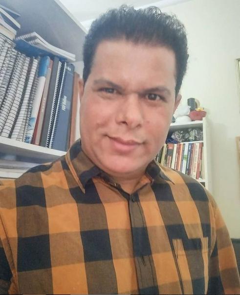 Valdivino Sousa: Entrevista ao IFRN sobre Método ajuda alunos aprender Matemática