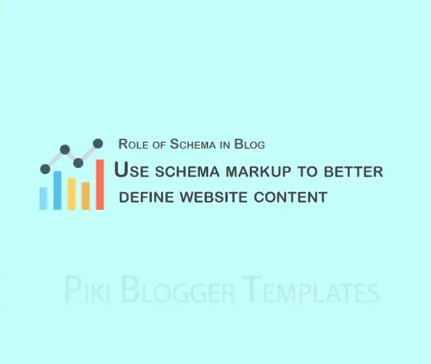 Is Content Length an SEO Ranking Factor?