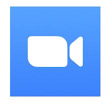 تنزيل تطبيق ZOOM Cloud Meetings