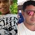 Dois homicídios em menos de 24 horas na cidade de Varjota