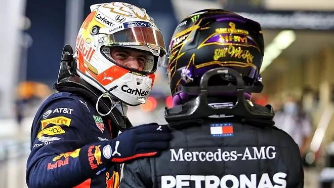 Jenson Button Verstappen não é tão completo quanto Hamilton