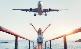 5 Must know things for a New Traveler