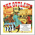 The Outlaws - Ride Again Singles As&Bs (1961-64)