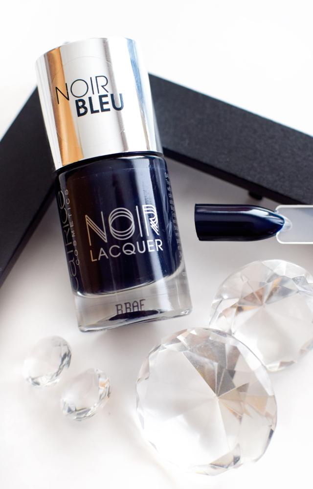 catrice Sortimentsupdate Herbst Winter 2016 Noir Bleu