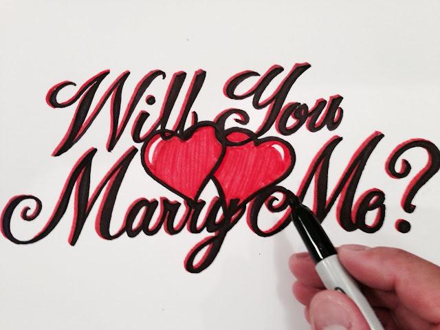 http://www.diaryanakampung.com/2016/12/maukah-nikah-dengan-aku.html