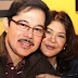 Christopher de Leon discharged from hospital, now begins home quarantine