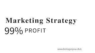 8 Principles of an Effective Digital Marketing Campaign