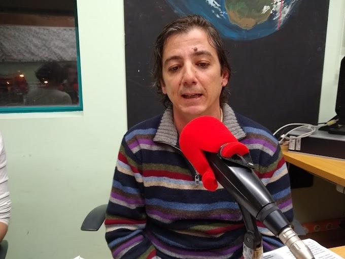 Entrevista: People, acompañamiento afectivo a mujeres que sufren violencia de género