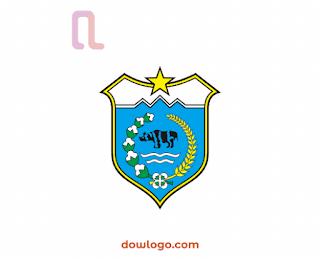 Logo Kabupaten Pandeglang Vector Format CDR, PNG