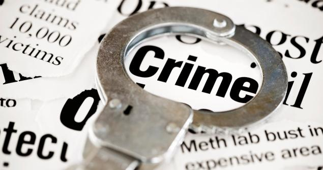 Resultado de imagem para imagens Operação 'Asfixia' busca suspeitos de homicídios e tráfico de drogas em Venturosa