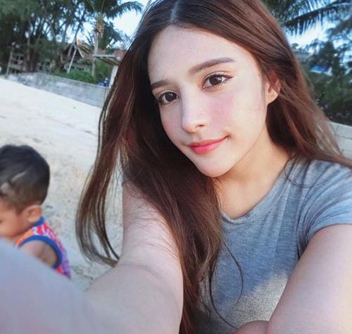 Lê Văn Huỳnh