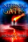 Infernal Gates by Michael Webb