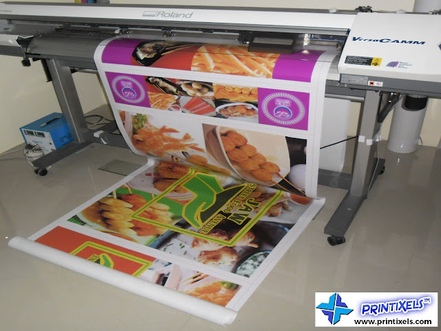 Wall Mural Stickers Decals Printing Installation - Wall decals in divisoria