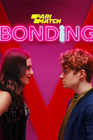 Bonding Season 2 Dual Audio Hindi [Fan Dubbed] 720p HDRip