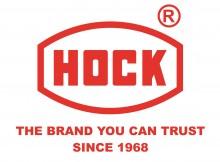 Logo PT Hokinda Citralestari