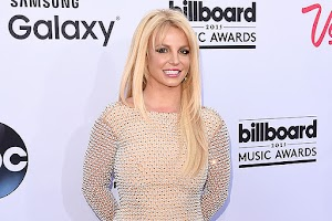 Britney Spears is recognized as the most influential celebrity on Twitter