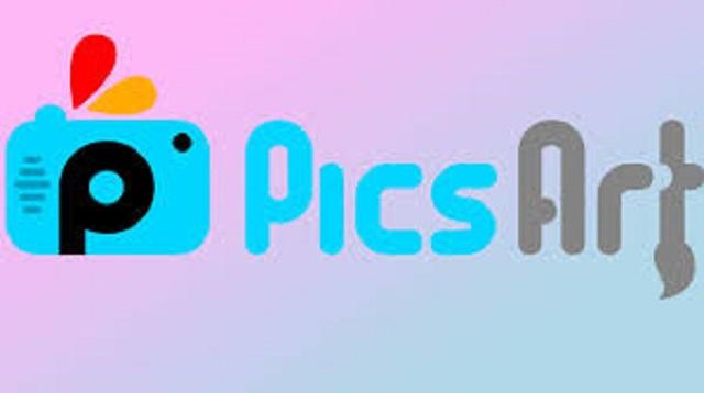 Aplikasi Edit Foto di Smartphone