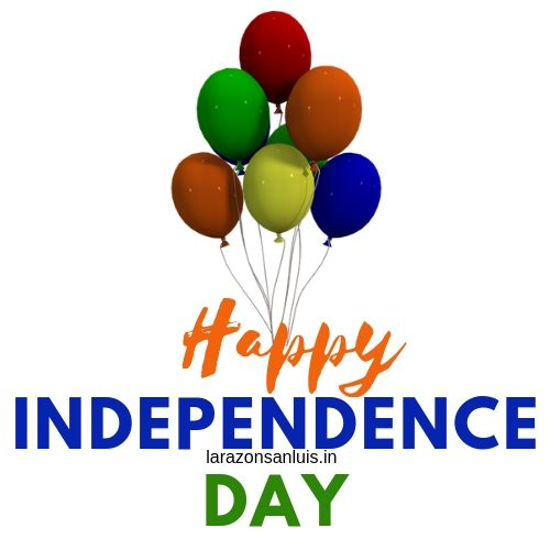 happy-independence-day-images-download