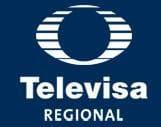 Televisa San Luis Potosi