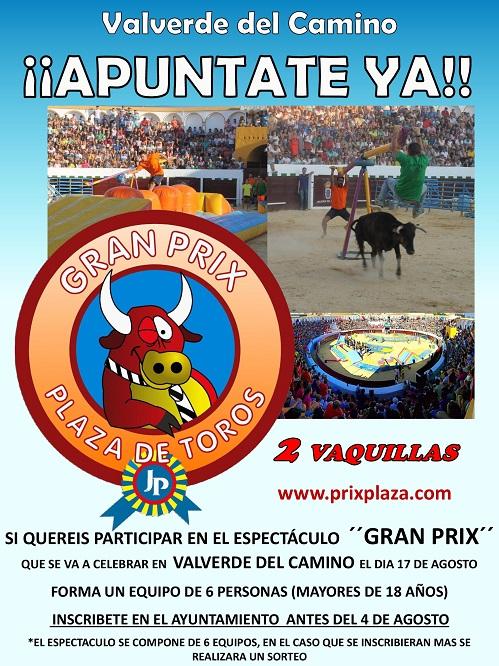 Gran Prix 17