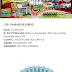 Confira o nome do ganhador do Sorteio Diário do 9º Mega Sorteio de Iraílton Representações, Cajazeiras, 11 de Fevereiro