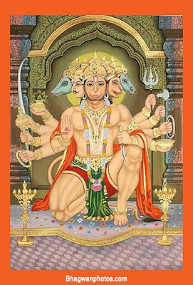 Hindu God Hd Photos Free Download