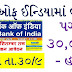 Bank of India Recruitment Notification Out for 214 Vacancies