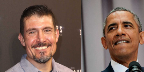 Obama Calls Benghazi A Wild Conspiracy Theory. Benghazi Hero Levels Him