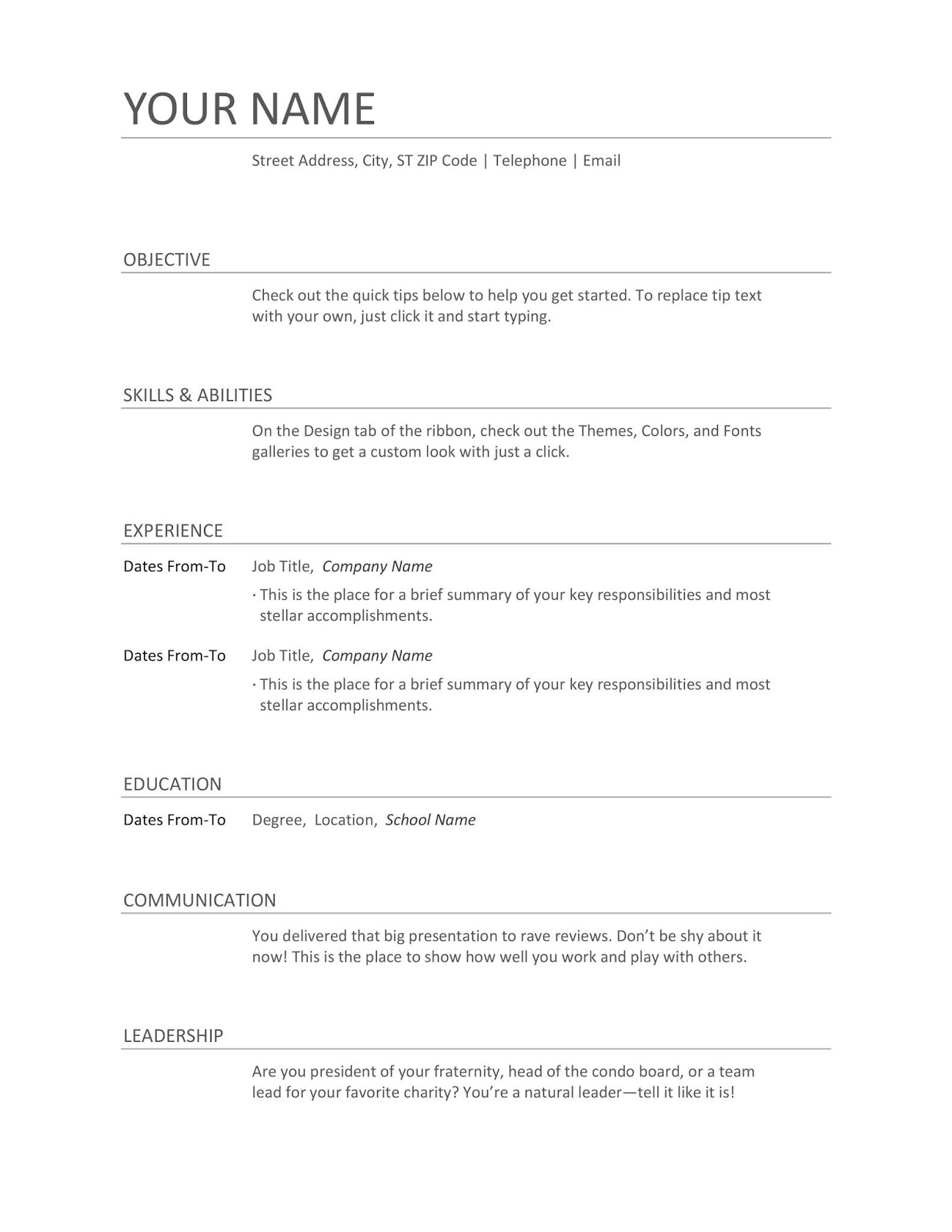 name of resume file 2019 name of resume examples name of resume meaning 2020 name of resume means name of resume font name of resume paper name of employer resume name in header of resume other name of resume different name of resume similar name of resume latest name of resume alternate name of resume hindi name of resume good