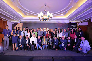 Top Eleven Innovative Startups Win Super Start Ups Asia 2019 Awards