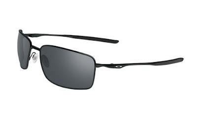 design oakley sunglasses kutx  Oakley Sunglasses For Sports
