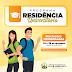 Incrições para o Programa Residência Universitária em Guaramiranga prosseguem até amanhã 28 de fevereiro