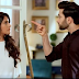 Heartbreaking and Emotional Twist in Ishqbaaz
