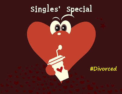 Ich bin sicher, dass Sie unzählige Male gehört haben, dass über 50% aller Ehen geschieden werden. Dies ist eine überwältigende Statistik, die nur zeigt, wie schwierig die Beziehung zum anderen Geschlecht sein kann.    Jede Person hat einen anderen Zeitplan, um eine Scheidung zu überwinden, und es ist wichtig, nicht von einer schlechten Beziehung in eine andere zu eilen. Bevor Sie sich wieder auf den neuesten Stand bringen, sollten Sie sicherstellen, dass Sie die Möglichkeit hatten, Ihre Probleme zu lösen, bevor Sie in die nächste Beziehung wechseln.    Sie müssen ehrlich zu sich selbst sein und sich fragen, ob Sie geistig, körperlich und geistig bereit sind, sich dazu zu verpflichten, eine neue Beziehung zu finden. Einige Menschen sind bereit, sobald ihre vorherige Beziehung endet, andere können Monate oder Jahre dauern, bis sie diesen Punkt erreichen.