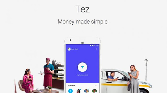 Google-launches-payment-app-in-India