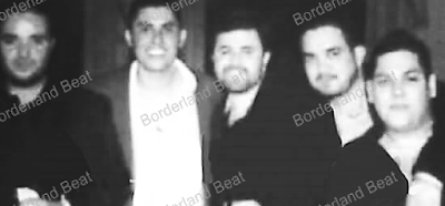 """Sinaloa: """"Chino Antrax"""" sentencing update"""