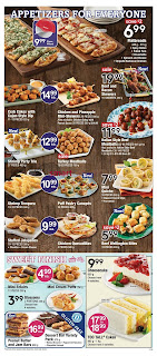 M&M Food Market Flyer June 13 - 19, 2019