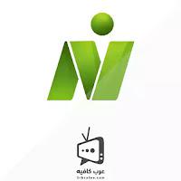 http://www.3rbcafee.com/2019/04/Nile-Sport-Live.html
