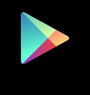apa saja fungsi dan kegunaan dari google play gift card