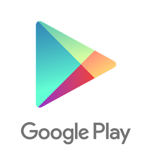 4 Fungsi dan Kegunaan Google Play Gift Cards yang Perlu Anda Ketahui