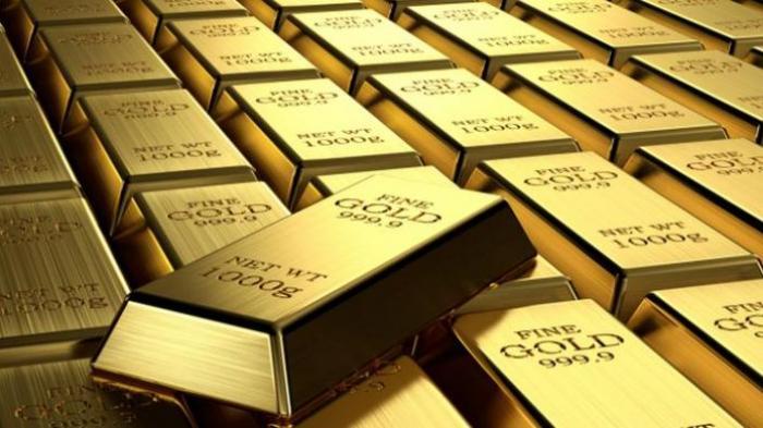 Mau Investasi Emas? Ini Perbedaan Emas Antam dan Emas UBS