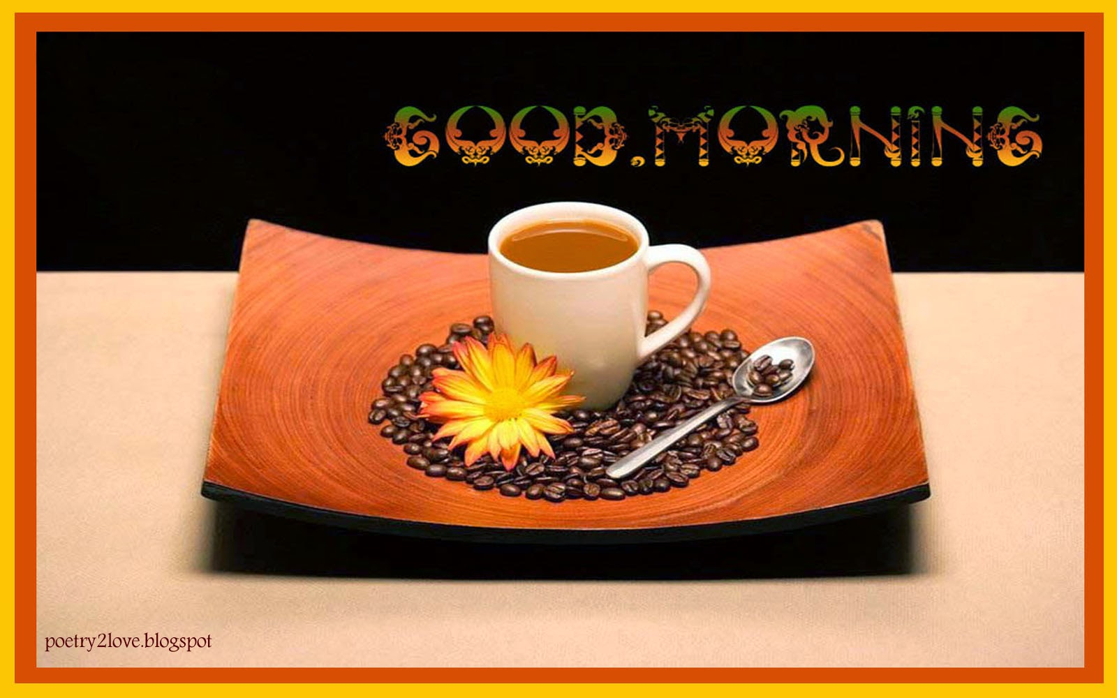 Good Morning Urdu Romantic And Lovely Sms Hd Wallpapers