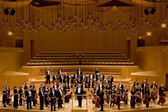 Kiev Radio Symphony Orchestra il 4 gennaio al Teatro Apollo di Lecce