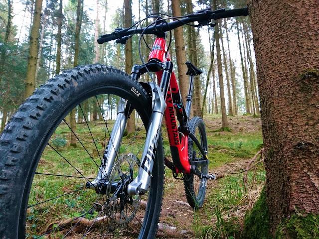 top3_fitfortrails_bikeblog