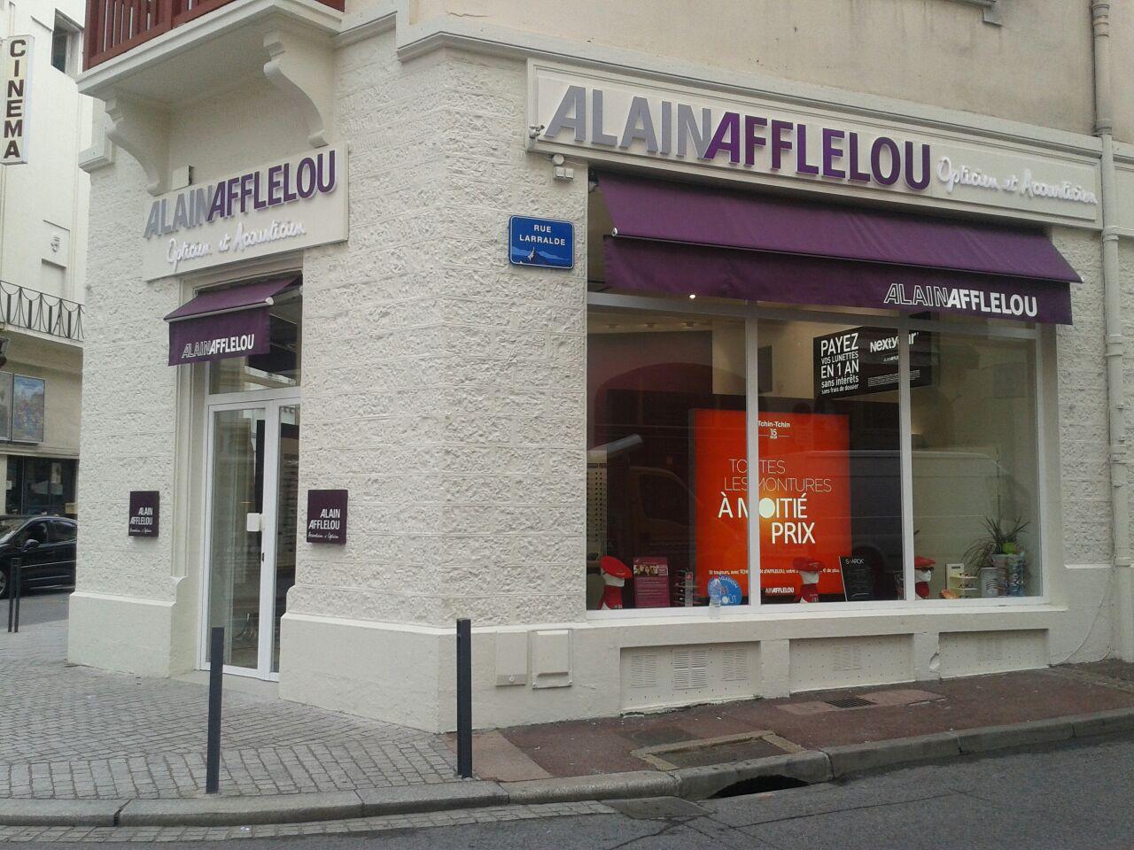 Cerrajería para locales comerciales en Madrid