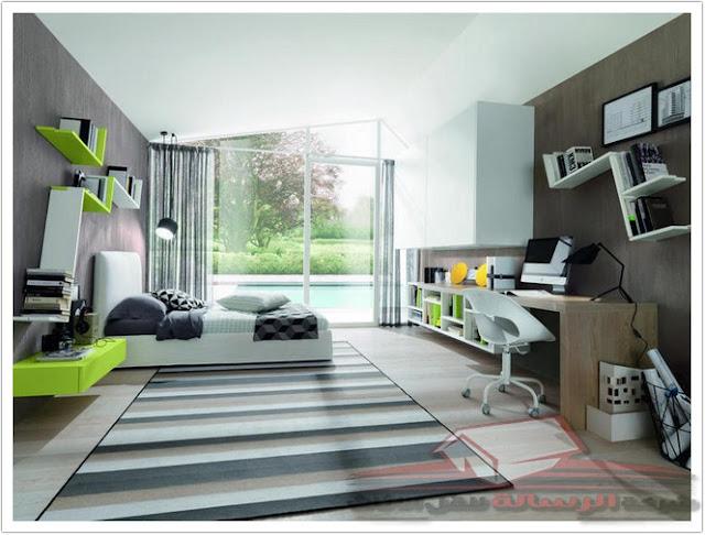 4 نصائح لشراء مجموعات أثاث غرف النوم في المملكة المتحدة
