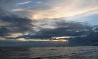 Τεχνολογία μπαταριών για την αφαλάτωση θαλασσινού νερού