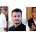 देखें! यूपी चुनाव में जीत दर्ज करने वाले 26 मुस्लिम उम्मीदवारों की लिस्ट