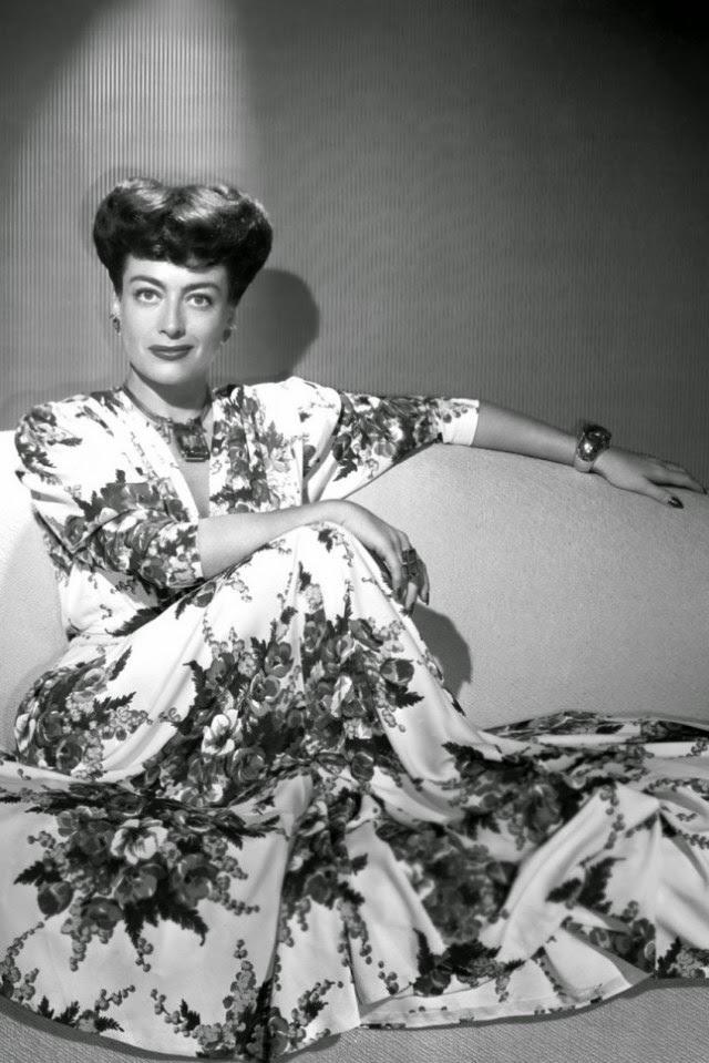 History of Fashion 1940s  1950s  catwalkyourselfcom