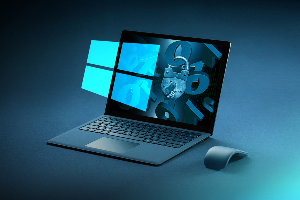 Come proteggere il tuo Windows?